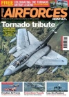 Airforces Monthly 4/2018