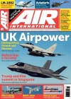 Air International 3/2018