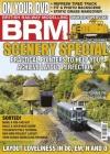British Railway Modelling 1/2018