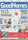 Good Homes 3/2018