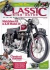 Classic Bike Guide 4/2018