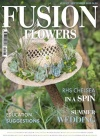 Fusion Flowers 3/2018