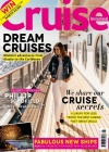Cruise International 3/2018