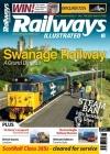 Railways Illustrated 4/2018