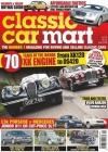 Classic Car Mart 3/2018