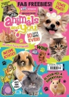 Animals and You 1/2018