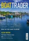 Boat Trader 1/2018