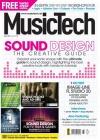 Music Tech Magazine 5/2018