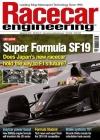 Racecar Engineering 5/2018