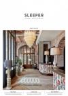 Sleeper 1/2018