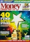 Money Observer 2/2018