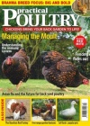 Practical Poultry 3/2018