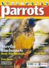 Parrots 1/2018