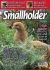 Smallholder 1/2018