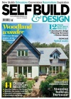 SelfBuild and Design 1/2018