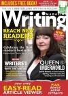 Writers News 3/2018