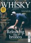 Whisky Magazine 1/2018