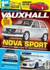 Total Vauxhall 2/2018