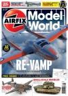 Airfix Model World 4/2018
