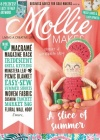 Mollie Makes 6/2018