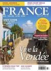 France Magazine 2/2018