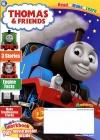 Thomas & Friends 4/2018