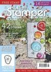 Craft Stamper 3/2018