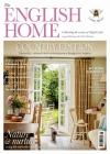 The English Home 5/2018