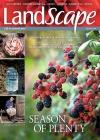 LandScape 5/2018