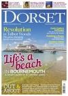 Dorset 2/2018