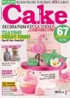 Cake Craft and Decoration 6/2018