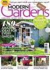 Modern Gardens 5/2018