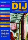 The Door Industry Journal 2/2018