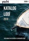 Katalog lodí