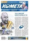 Kometa News 1/2018