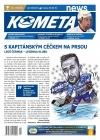 Kometa News 2/2018
