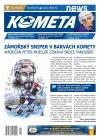 Kometa News