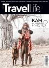 Travel Life 1/2018