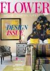 Flower Magazine 2/2018