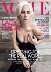 Vogue USA 10/2018
