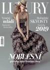Luxury Guide 1/2019