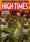 High Times 1/2018