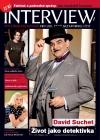 Interview ČR 1/2020