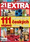 21.století EXTRA 2/2019