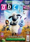 ABC 20/2019