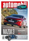 Automobil revue 4/2019