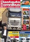 Lastauto Omnibus 10/2011