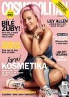 Cosmopolitan 5/2019
