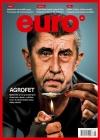 Euro 5/2019