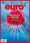 Euro 6/2019